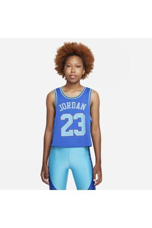 Nike Camisola Jordan Essentials para mulher
