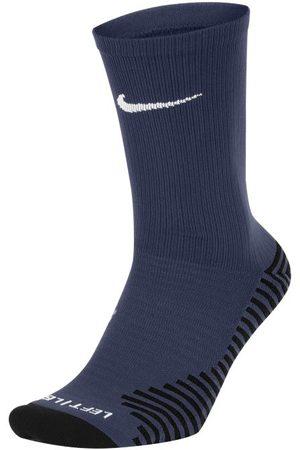 Nike Senhora Meias - Meias Squad