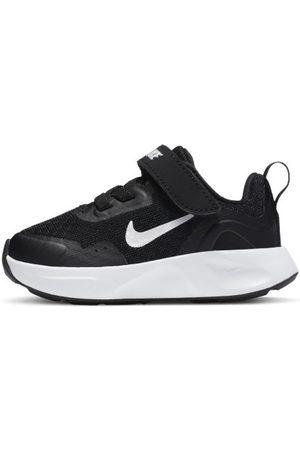 Nike Sapatilhas WearAllDay para bebé