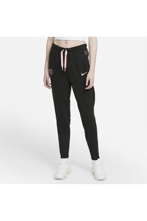 Nike Calças de futebol Paris Saint-Germain para mulher