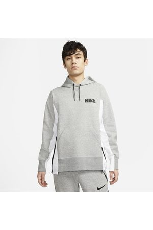 Nike Camisolas com capuz - Hoodie x sacai