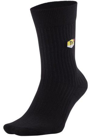 Nike Senhora Meias - Meias SNEAKRS Sox