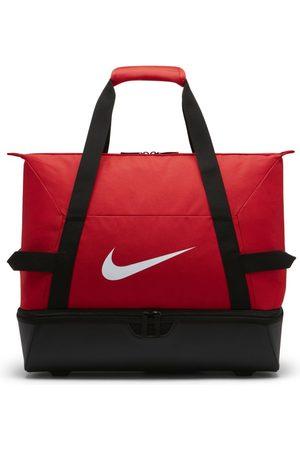Nike Saco de desporto de futebol Academy Team Hardcase (grande)