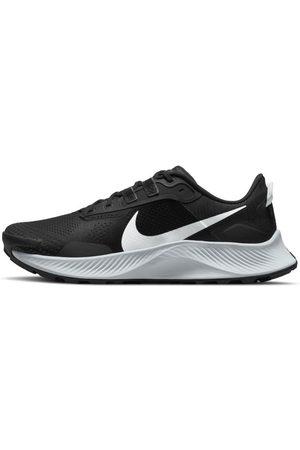 Nike Sapatilhas de running para trilhos Pegasus Trail 3 para homem