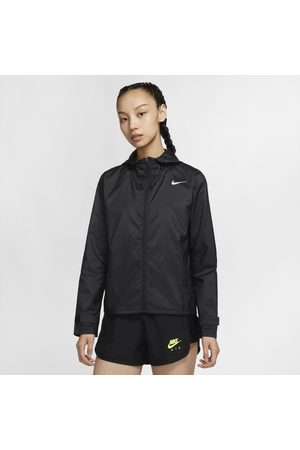 Nike Senhora Casacos - Casaco de running Essential para mulher