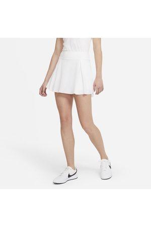 Nike Senhora Saias & Vestidos - Saia de golfe normal Club para mulher