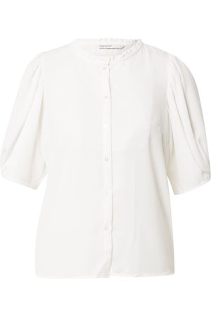 ONLY Blusa 'PIA