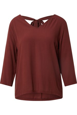 ABOUT YOU Blusa 'Farine