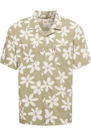 Levi's Camisa 'CAMPER