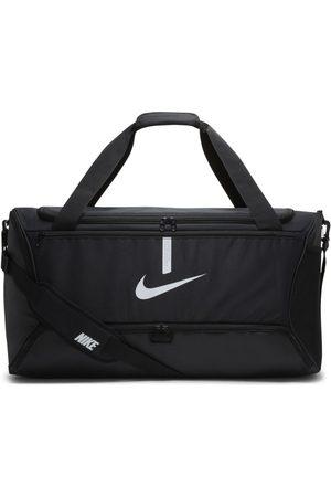Nike Sacos de Desporto - Saco de desporto de futebol Academy Team (grande)
