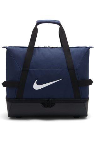 Nike Sacos de Desporto - Saco de desporto de futebol Academy Team Hardcase (grande)
