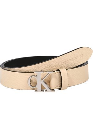 Calvin Klein Senhora Cintos - Cintos
