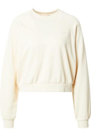 Levi's Senhora Camisolas sem capuz - Sweatshirt