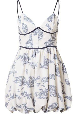 Glamorous Vestido de verão