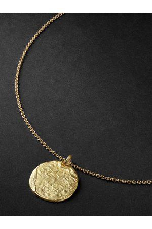 Elhanati Homem Colares - String Necklace