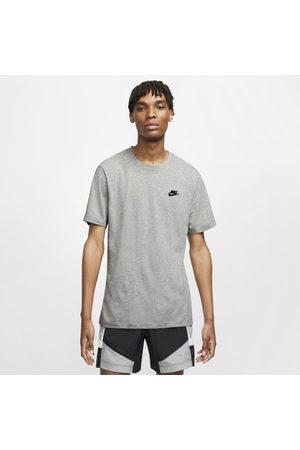 Nike Homem T-shirts desportivas - T-shirt Sportswear Club para homem
