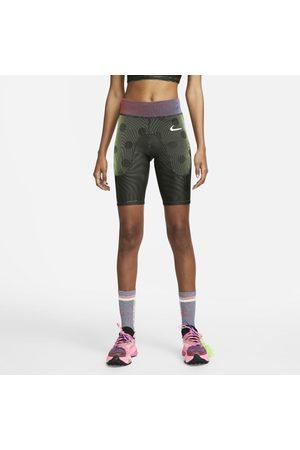 Nike Senhora Calções - Calções x Off-White™