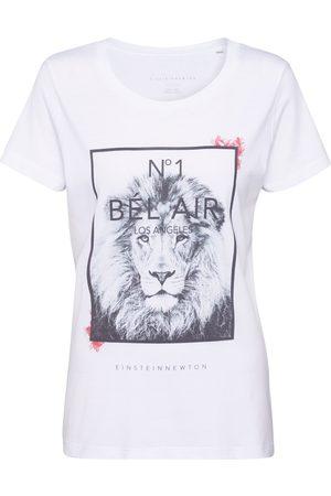 EINSTEIN & NEWTON Camisa 'Bel Air T-Shirt