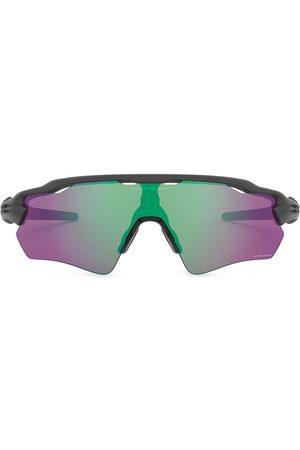 Oakley Homem Óculos de Sol - Mask effect sunglasses