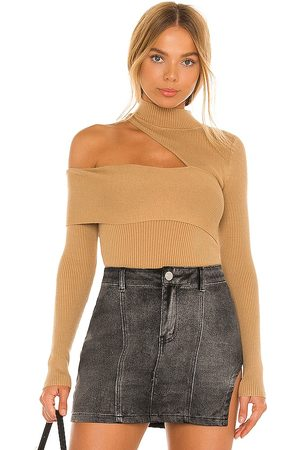 NBD Kiera Sweater in - . Size L (also in XXS, XS, S, M, XL).