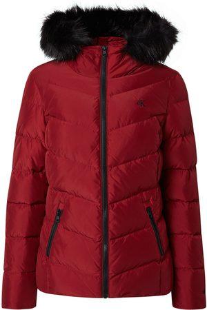 Calvin Klein Casaco de inverno