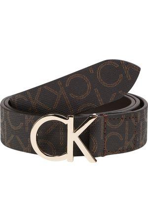 Calvin Klein Cintos 'Mono 3