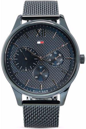 Tommy Hilfiger Damon chronograph 44mm
