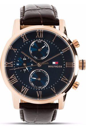 Tommy Hilfiger Kane chronograph 44mm