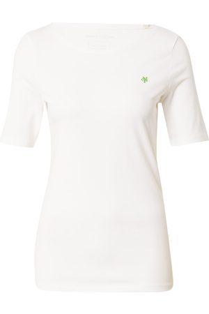 Marc O'Polo Camisa