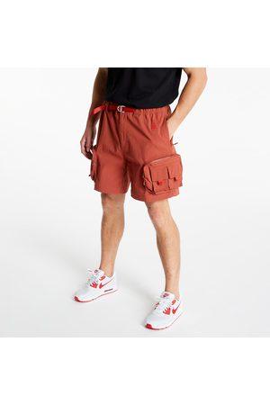 Nike ACG M Nrg Cargo Shorts Redstone/ University Red