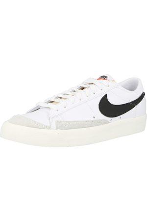 Nike Sapatilhas baixas