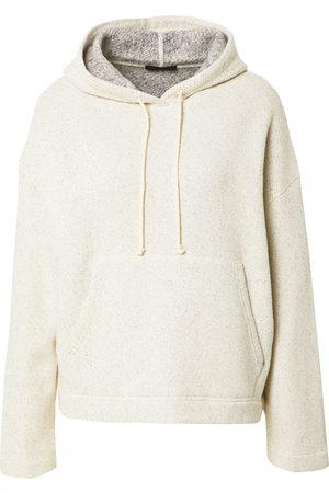 Drykorn Sweatshirt 'ILMIE