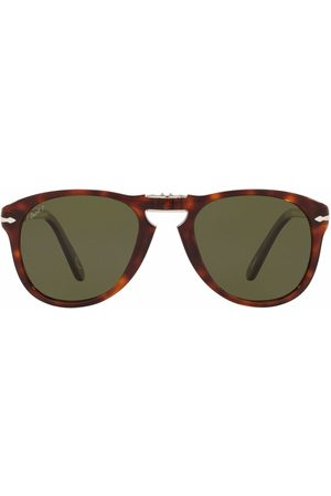 Persol Homem Óculos de Sol - 714 Steve McQueen sunglasses