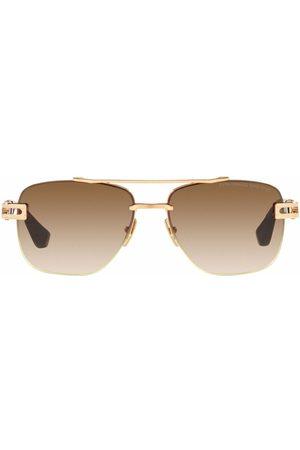 Dita Eyewear Homem Óculos de Sol - Grand-Evo One sunglasses
