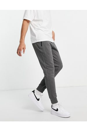 Columbia Homem Joggers - Freemont joggers in grey
