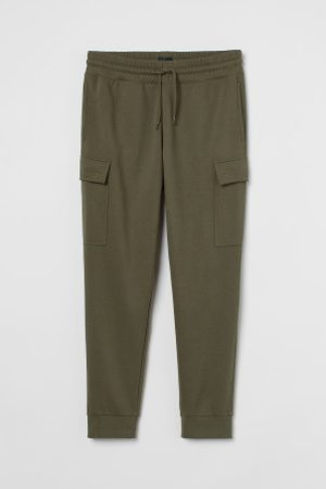 H&M Joggers cargo