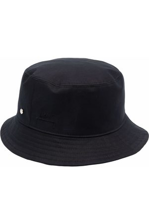 Mackintosh Homem Chapéus - X A-COLD-WALL* Raintec bucket hat