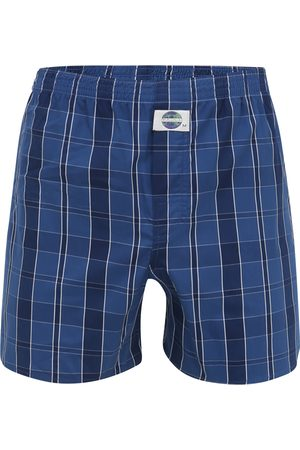Deal Boxers