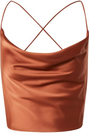 Gina Tricot Top 'Pearl