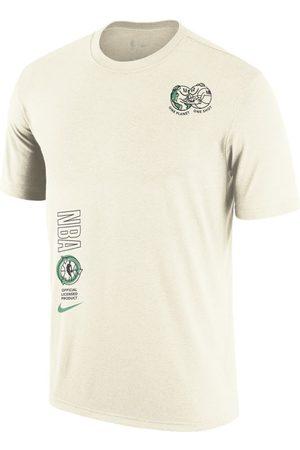 Nike Homem T-shirts & Manga Curta - T-shirt NBA Team 31 Courtside para homem