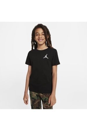 Nike T-shirt Jordan Júnior (Rapaz)