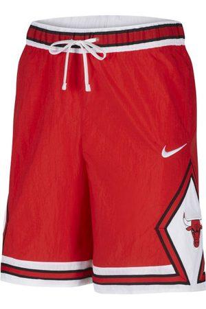 Nike Calções NBA Chicago Bulls Courtside Heritage para homem