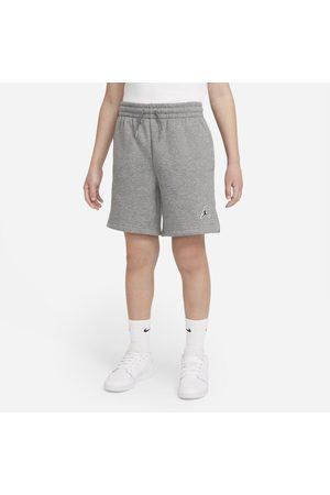 Nike Calções Jordan Júnior (Rapaz)