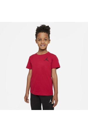 Nike Menino T-shirts & Manga Curta - T-shirt Jordan para criança