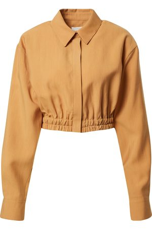 Kendall for ABOUT YOU Blusa 'Charlie