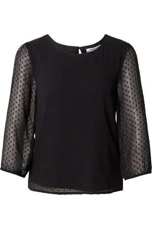 ABOUT YOU Blusa 'Abby