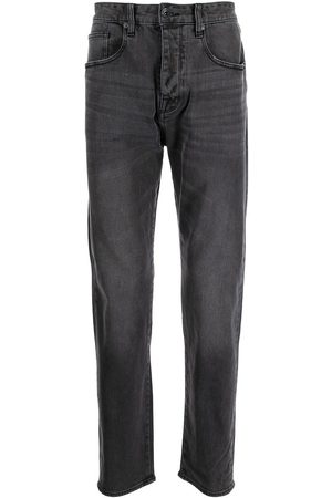Armani Tapered jeans