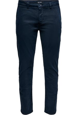 Only & Sons Calças chino 'Pete
