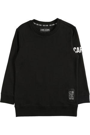 Cars Sweatshirt 'OXBAN