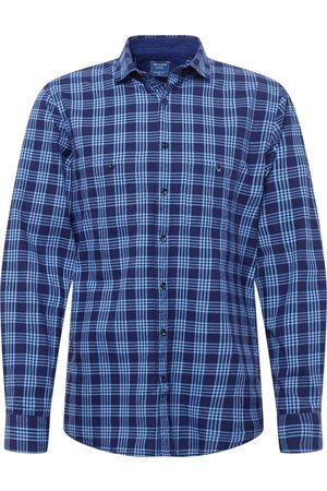 Olymp Camisa